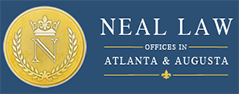 Neal Law Office