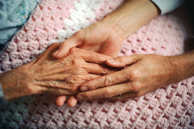 Nursing Home Employees Injures Resident – $250,000 Settlement